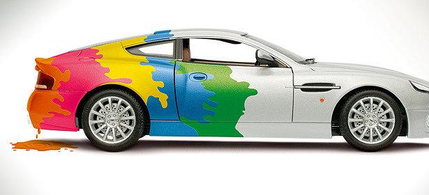 автоэмали, автомобильная краска, автокраски, подбор краски, грунтовки Хабаровск, автомобильный лак, автотовары интернет-магазин