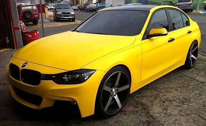 Купить краску для машины в Хабаровске: аэрозольная, спрей, жидкая резина.